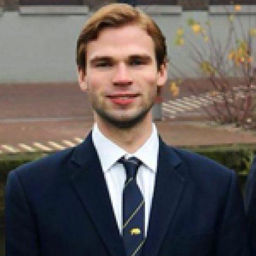 Floris Kempen